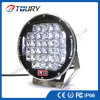 9inch Round LED Driving Light 96W Offroad LED Working Lamp