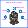 LED Wash 36PCS*12W Moving Head Light