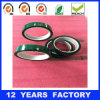Hot Sales! ! ! 85micron Polyester Pilm Tape /Pet Tape