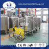 2017 High Quality Juice Production Line