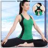 Hot Sale Gym Wear Gym Singlets Women Tank Top
