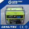 Single Phase 6kw Gasoline Generator with Prices