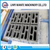 Qt8-15 Automatic Hydraulic Cement/Concrete Block Brick Machine