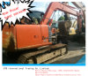 Used Hitachi Zx70 Excavator Korea Made High Quality