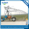 High Efficiency Lateral Move Irrigation System