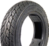 Motorcycle Parts Motorcycle Wide Tire 3.50-10