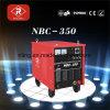 Gas/No Gas MIG Welder with Ce (NBC-200/270/315/350/500)