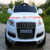 Audi Q7 Baby Ride on Toy Car Promotional Gift