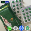 100% Natural Soft Gels Slimming Meizit Weight Loss Capsules for Female
