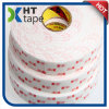 3m 4945 Strong Vhb Acrylic Foam Double Sided Tape