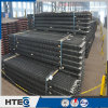 Power Plant H Finned Tube Economizer From China Supplier