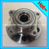 Auto Parts Wheel Hub Unit for Land Rover Lr014147