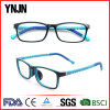 Ynjn Custom Logo Soft Adjustable Kids Eyeglass Frames (YJ-G81248)