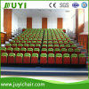 Telescopic Seating System Bleacher Seat for Commercial Use Jy-765