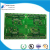 Fr4 Multilayer Printed Circuit for Prototype PCB Manufacturer