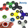 Wholesale Hand Spinner Fidget Toys