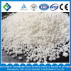 Calcium Ammonium Nitrate Fertilizer Water Soluble