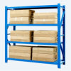Cheapest Price Best Quality Medium Duty Racking