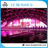 HD Rental Indoor P3 LED Display for Video Screen