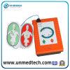 Automatic External Defibrillator Un6