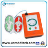Ce Approved Aed Portable Automatic External Defibrillator with ECG