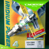 High Performance Iridium Spark Plug Denso Ikh16 5343 Match with Aix-Lfr5-11