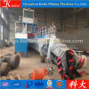 Professional Gold Dredger/ Bucket Dredger
