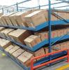 Hot Sale Warehouse Carton Live Storage Rack