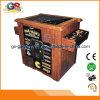 Coin-Op Copy Namco Pacman Bartop Arcade Game Table Machine