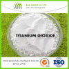 Titanium Dioxide Producer for Plastic Masterbatch