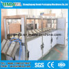 High Quality Pet Mineral Water Filling Equipment