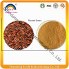 Flaxseed Extract/Linum Usitatissimum Powder/High Quality 20%Lignan Flaxseed Extract Powder