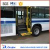 Wl-Step-B-1200 Series Wheelchair Lift for Bus