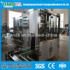 Automatic 5 Gallon Bottle Water Filling Machine