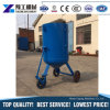 Superior Quality Sand Blasting Machine Reliable Performance Ce Approval Wet Sand Blaster with Factory Price