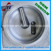 Aluminum Housing for Electric Appliances