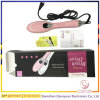 Professional 2 in 1 Hot Air Brush Dryer Comb