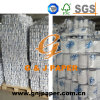 Excellent Quality Cash Register Paper Reel with Core