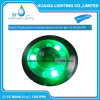 9W Stainless Steel LED Underwater Pool Light Fountain Lights IP68