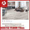 200X1200mm Matte Non-Slip Inkjet Realistic Look Wood Texture Floor Tile