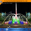 Multimedia Music Water Fountain for Enjoy