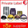 Fully Keratin Hair Building Fibers Private Label OEM/ODM