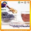 Organic Tea Lavender Flower Tea