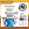 One Head Similar Tajima Commercial Embroidery Machine and Equipments with 15 Needles