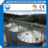 Carbon Steel Stainless Steel Grain Silo