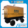 Factory Sale 75kw/93kVA Trailer Diesel Generator Powered by Cummins Engine (optional brands)