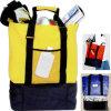 Hot Sale Eco-Friendly Beach Cooler Bag