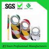 Waterproof Tape Acrylic Polypropylene PVC Warning Tape