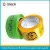 Parcel Packing Adhesive Tape with Custom Printing