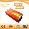 Futuresolar 1.5 Kw 1500 W off-Grid Solar Inverter Pure Sine Wave